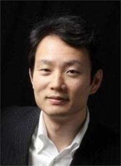 竹井 智宏