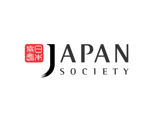 JapanSociety